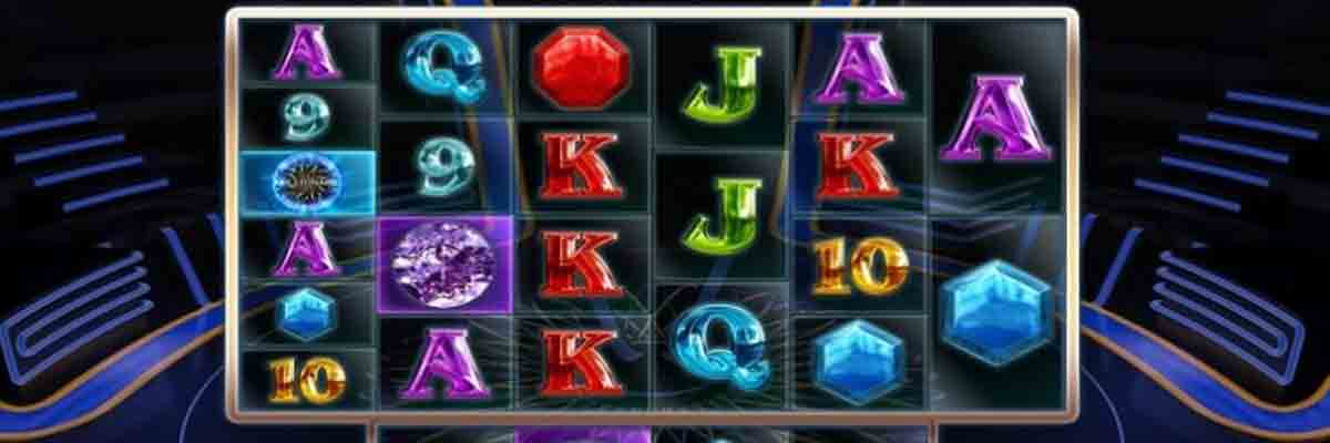 /global/images/backgrounds/games/big-time-gaming/who-wants-to-be-a-millionaire-megaways_background_1200x400.jpg