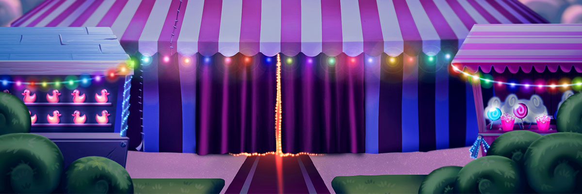 /global/images/backgrounds/games/elk-studios/respin-circus_background_1200x400.jpg