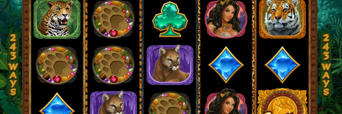 /global/images/backgrounds/games/microgaming/exotic-cats_background_1200x400.jpg