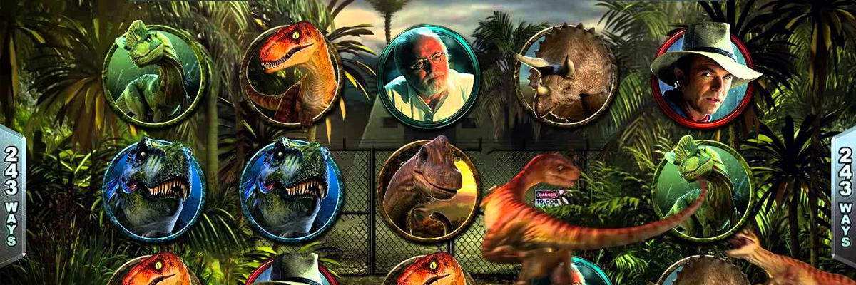 /global/images/backgrounds/games/microgaming/jurassic-park_background_1200x400.jpg