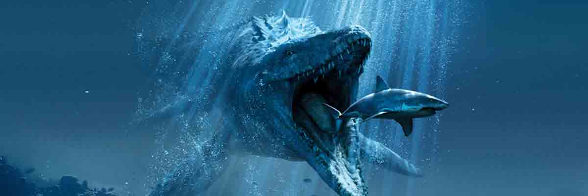 /global/images/backgrounds/games/microgaming/jurassic-world_background_1200x400.jpg