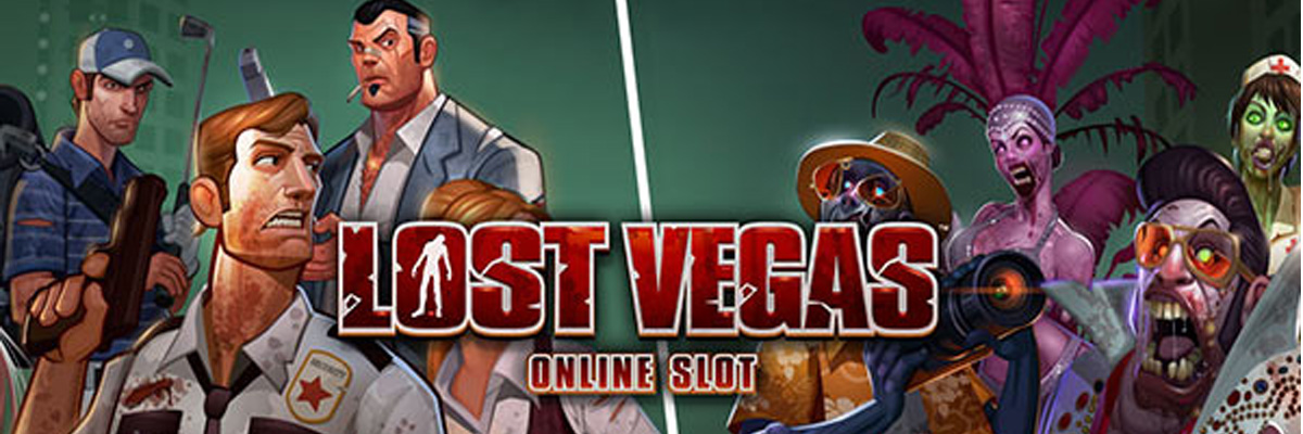 /global/images/backgrounds/games/microgaming/lost-vegas_background_1200x400.jpg