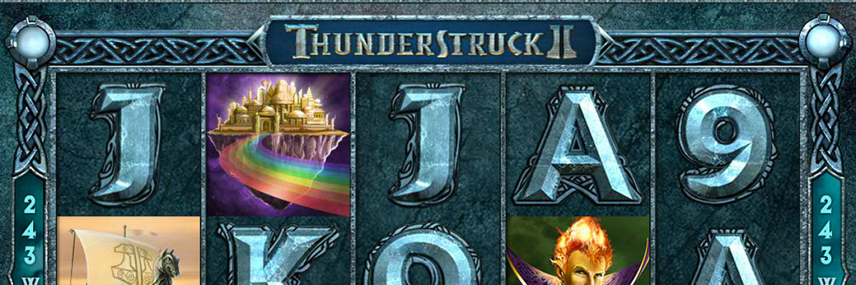 /global/images/backgrounds/games/microgaming/thunderstruck-ii_background_1200x400.jpg