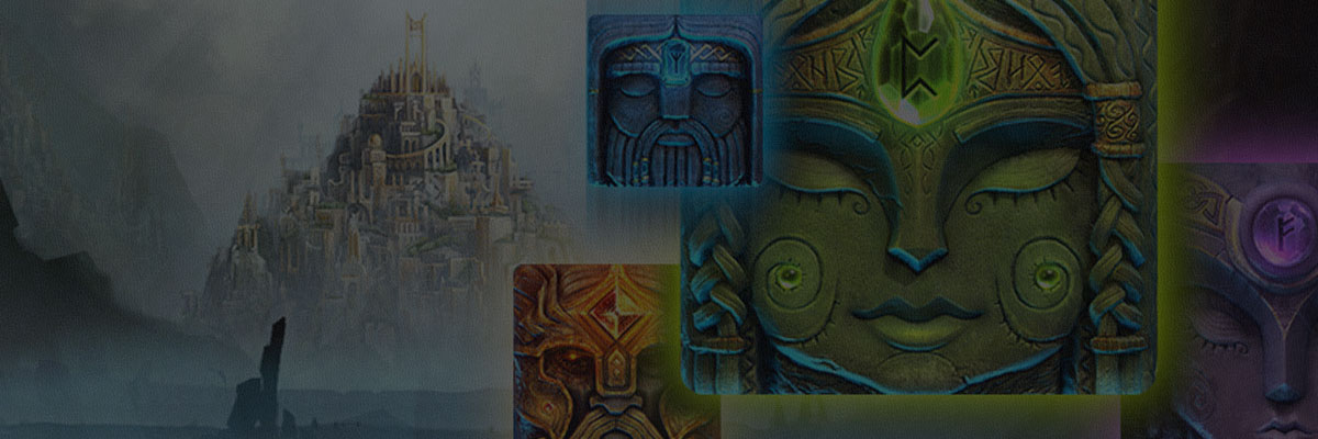 /global/images/backgrounds/games/netent/asgardian-stones_background_1200x400.jpg