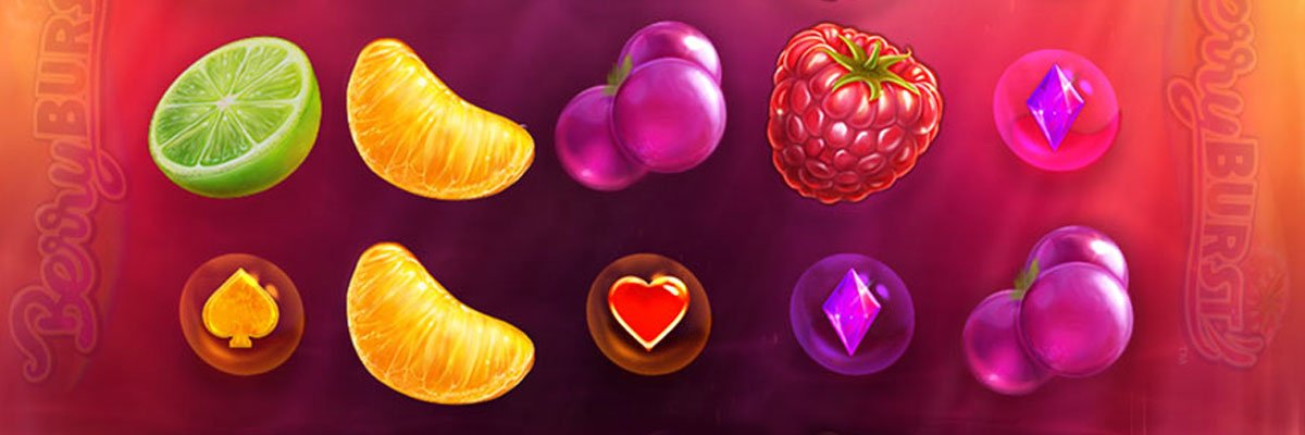 /global/images/backgrounds/games/netent/berryburst-max_background_1200x400.jpg