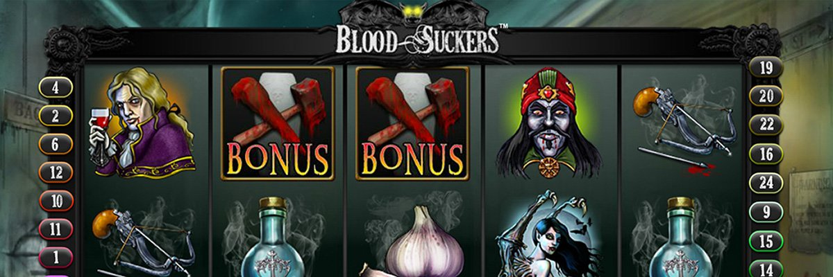 /global/images/backgrounds/games/netent/blood-suckers_background_1200x400.jpg