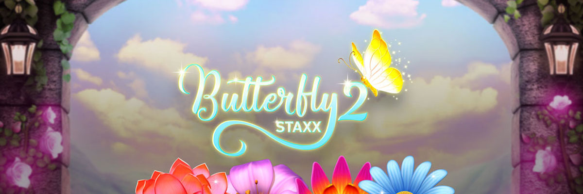 /global/images/backgrounds/games/netent/butterfly-staxx-2_background_1200x400.jpg