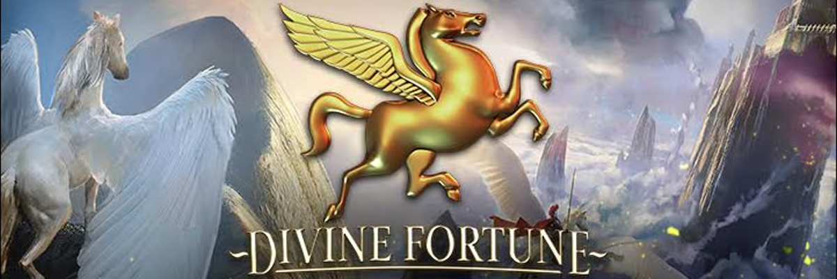 /global/images/backgrounds/games/netent/divine-fortune_background_1200x400.jpg
