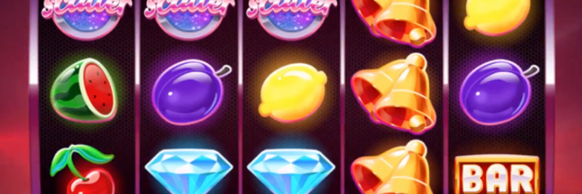 /global/images/backgrounds/games/netent/double-stacks_background_1200x400.jpg