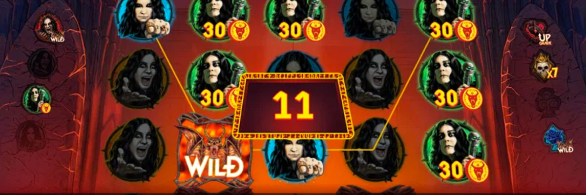 /global/images/backgrounds/games/netent/ozzy-osbourne_background_1200x400.jpg
