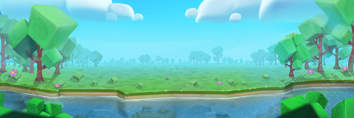 /global/images/backgrounds/games/netent/strolling-staxx-cubic-fruits_background_1200x400.jpg