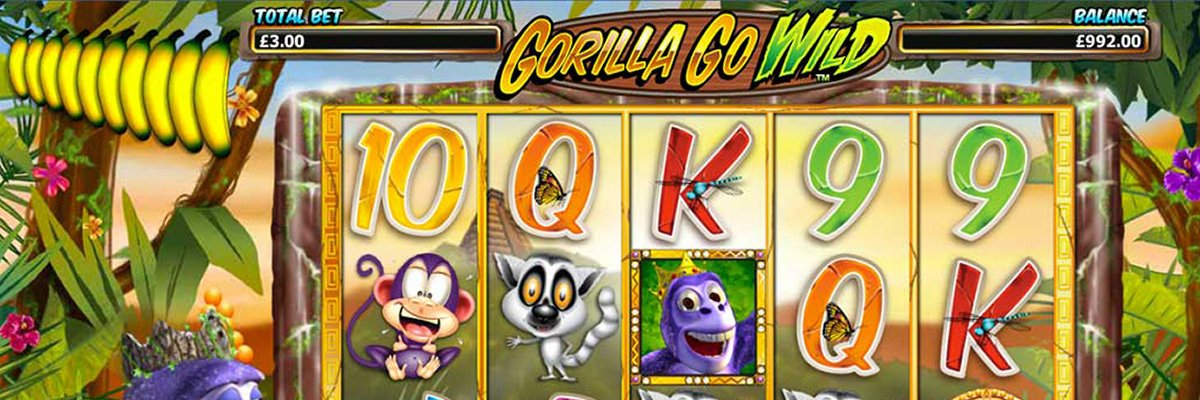 /global/images/backgrounds/games/nyx-interactive/gorilla-go-wild_background_1200x400.jpg