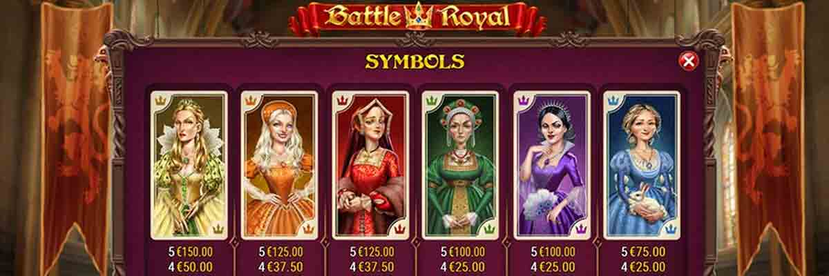 /global/images/backgrounds/games/play-n-go/battle-royal_background_1200x400.jpg