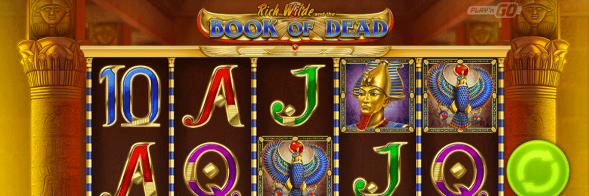/global/images/backgrounds/games/play-n-go/book-of-dead_background_1200x400.jpg