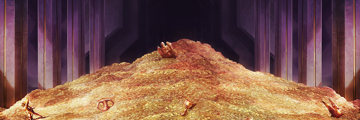/global/images/backgrounds/games/play-n-go/gold-king_background_1200x400.jpg