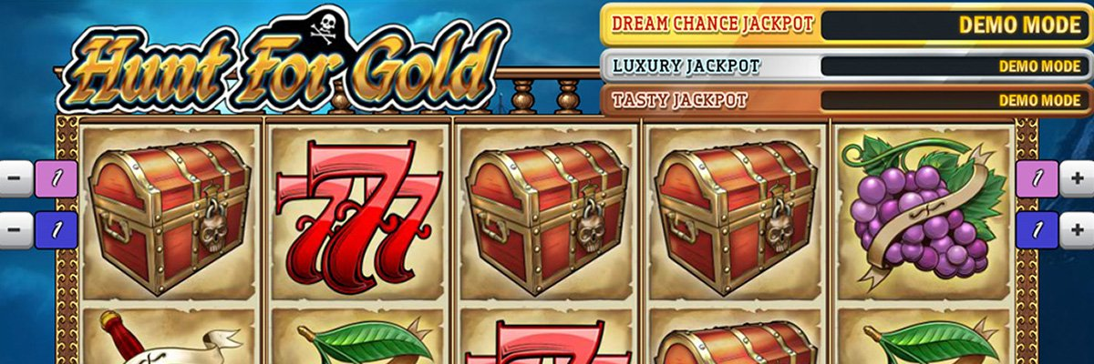 /global/images/backgrounds/games/play-n-go/hunt-for-gold_background_1200x400.jpg