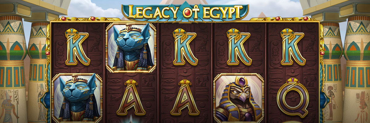 /global/images/backgrounds/games/play-n-go/legacy-of-egypt_background_1200x400.jpg