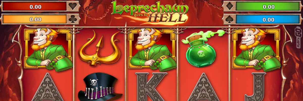 /global/images/backgrounds/games/play-n-go/leprechaun-goes-to-hell_background_1200x400.jpg