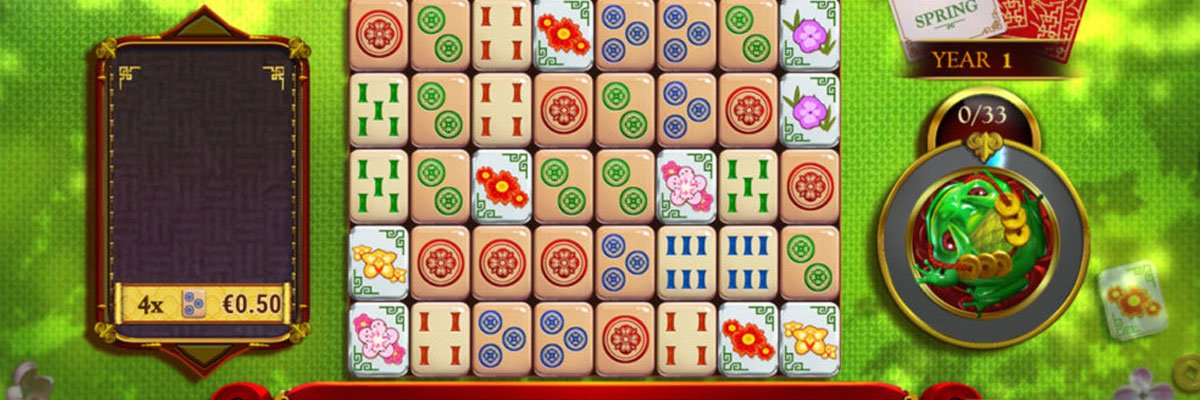 /global/images/backgrounds/games/play-n-go/mahjong-88_background_1200x400.jpg