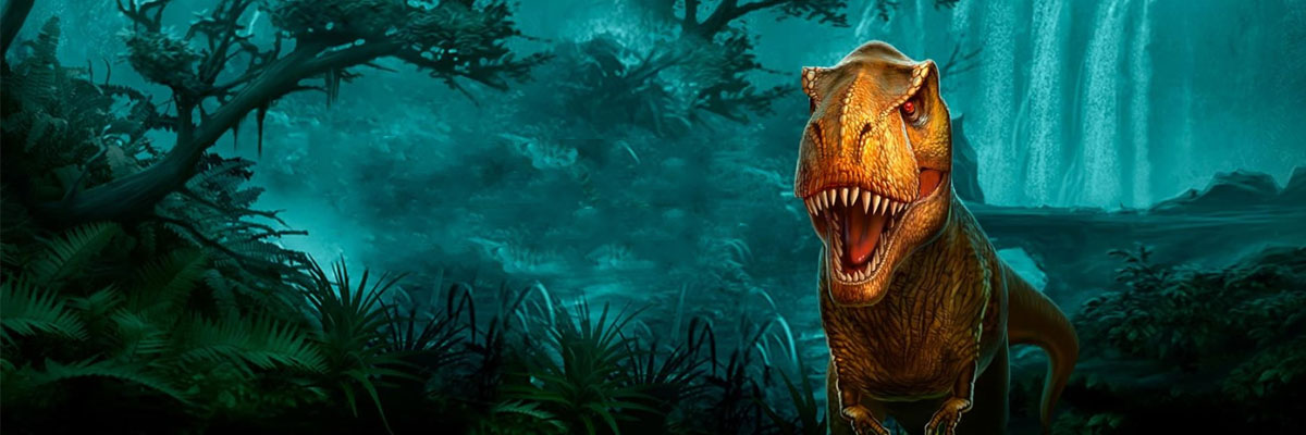 /global/images/backgrounds/games/play-n-go/raging-rex_background_1200x400.jpg