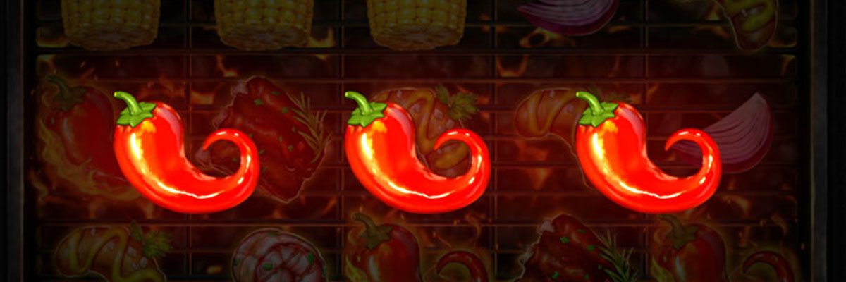/global/images/backgrounds/games/play-n-go/sizzling-spins_background_1200x400.jpg