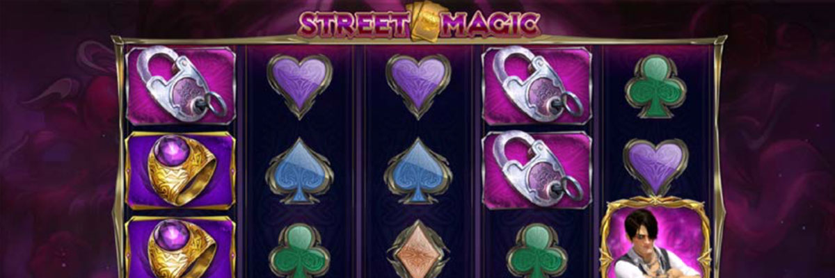 /global/images/backgrounds/games/play-n-go/street-magic_background_1200x400.jpg