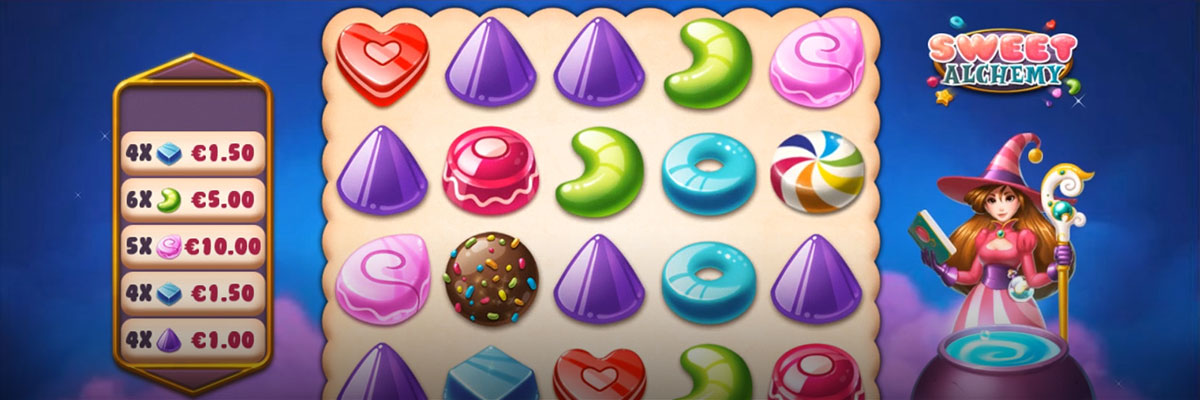 /global/images/backgrounds/games/play-n-go/sweet-alchemy_background_1200x400.jpg