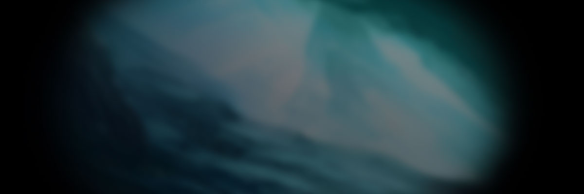 /global/images/backgrounds/games/play-n-go/viking-runecraft_background_1200x400.jpg