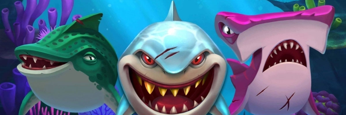 /global/images/backgrounds/games/push-gaming/razor-shark_background_1200x400.jpg