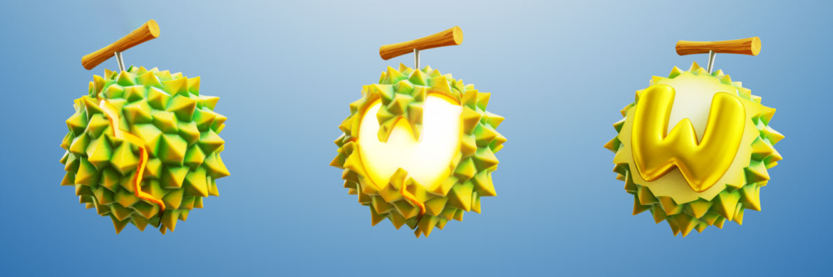 /global/images/backgrounds/games/quickspin/durian-dynamite_background_1200x400.jpg