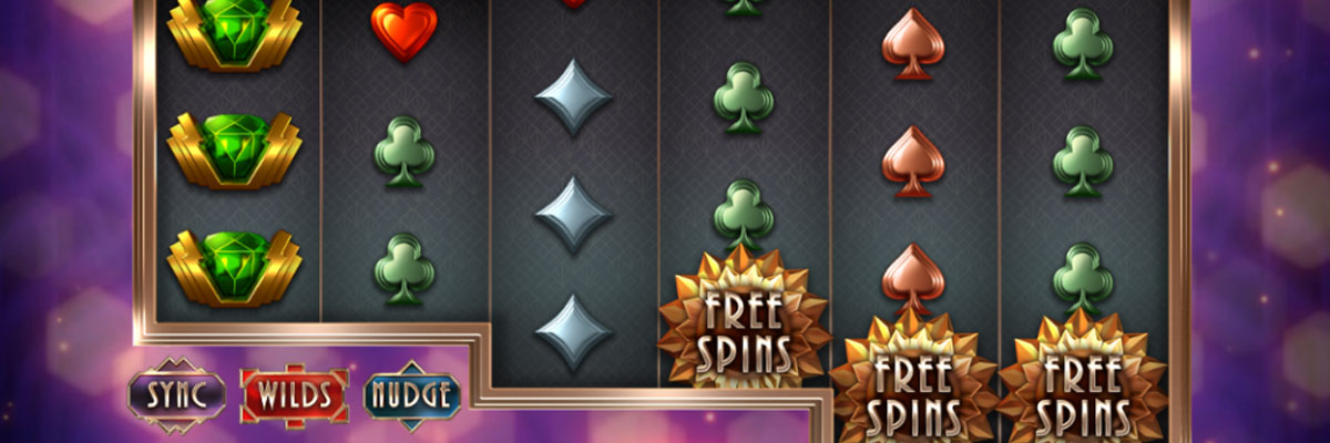 /global/images/backgrounds/games/quickspin/the-grand_background_1200x400.jpg