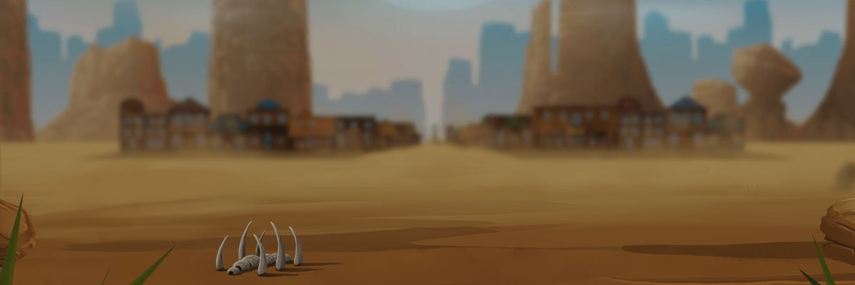/global/images/backgrounds/games/relax/money-train_background_1200x400.jpg