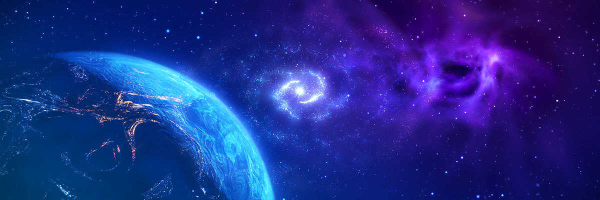 /global/images/backgrounds/games/yggdrasil/cazino-cosmos_background_1200x400.jpg