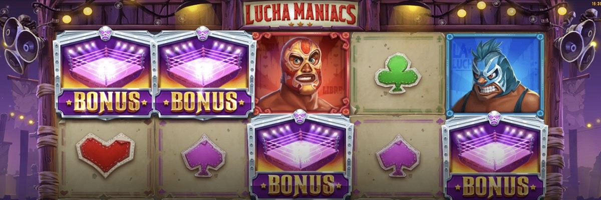 /global/images/backgrounds/games/yggdrasil/lucha-maniacs_background_1200x400.jpg