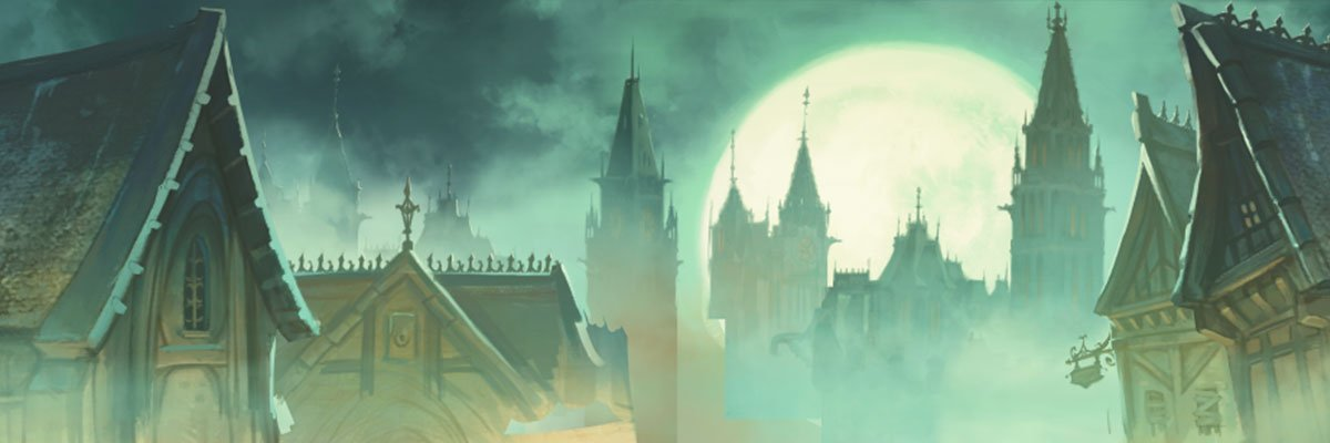 /global/images/backgrounds/games/yggdrasil/wolf-hunters_background_1200x400.jpg