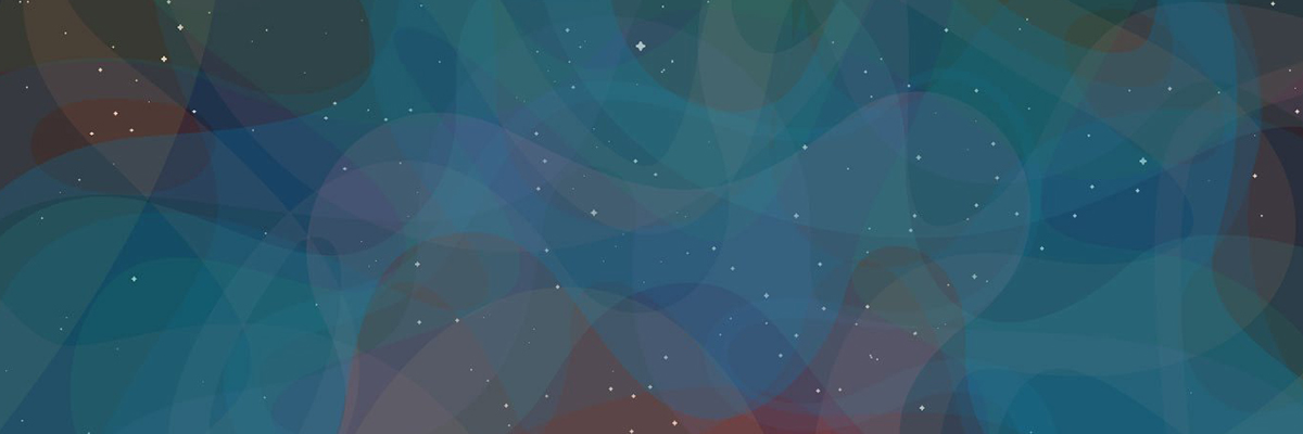 /global/images/backgrounds/partners/casumo_background_1200x400.jpg