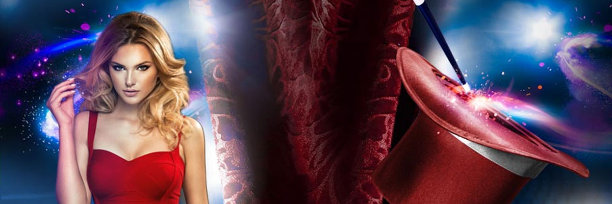 /global/images/backgrounds/partners/magic-red_background_1200x400.jpg