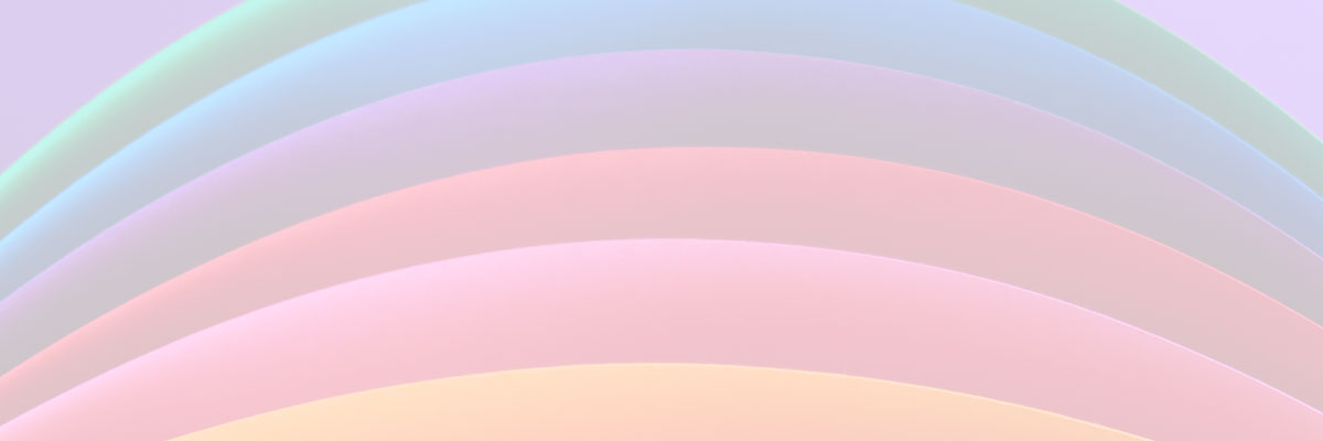 /global/images/backgrounds/payments/swish_background_1200x400.jpg