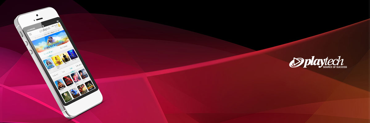 /global/images/backgrounds/providers/playtech_background_1200x400.jpg